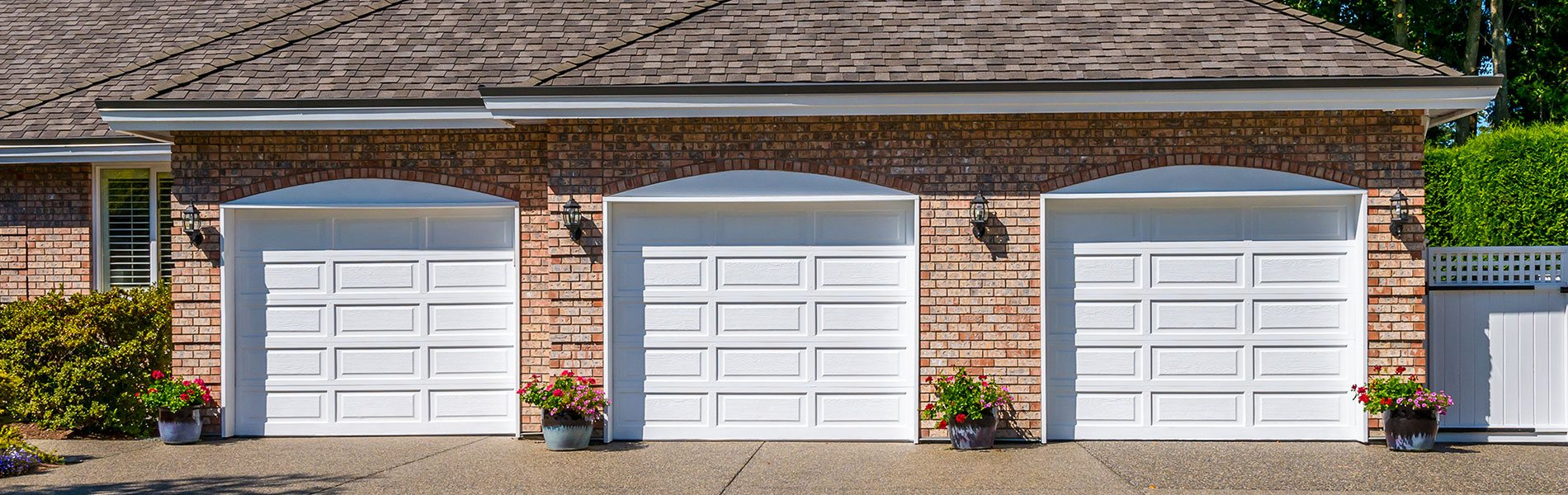 Galaxy Garage Door Service, Riverside, CA 951-703-1705