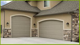 Galaxy Garage Door Service Riverside, CA 951-703-1705